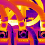 Mengenal Infrared Thermography