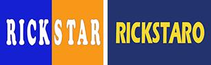 PT. Rickstar Indonesia